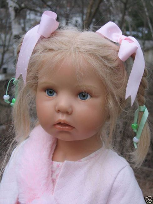 hair styling doll 1000 ideas about realistic baby dolls on toys 5418
