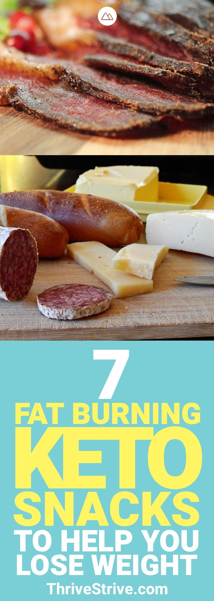 Late night snacks can make a huge difference when it comes to losing weight on a ketogenic diet. Eating the right snacks can speed up the weight loss process. Here are 7 keto snacks you can have at night to help you lose weight.