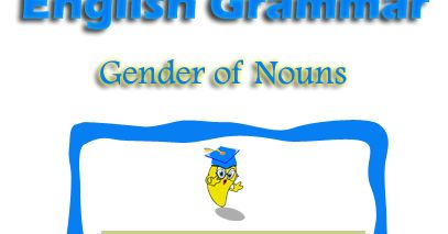 list of opposite gender of nouns gender of nouns list of examples list of masculine nouns and their opposite gender gender of nouns and pronouns teaching gender of nouns gender of nouns animals gender of nouns english gender of nouns english grammar gender of nouns examples gender of nouns examples in english gender of nouns exercises gender of nouns in english - worksheets gender of nouns list 50 examples of gender of nouns 4 gender of nouns classification of nouns according to gender…