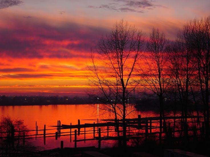 Sunset_in_Coquitlam.jpg (2048×1536)