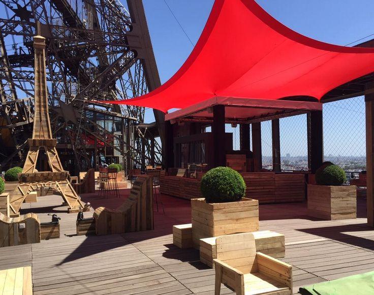 134 best images about les terrasses parisiennes on pinterest ...