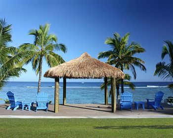 Finding accommodation and holiday homes in Rarotonga (Cook Islands)? Get great deals and prices for hotels, resorts and villas accommodation in Cook Islands, Book online now. website:- http://www.businessme.co.nz/view/2479/accommodation-rarotonga.html