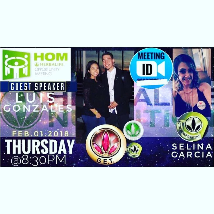 What we do is transformed lives!  We have a an extraordinary guest speaker who has totally transform his future. Cannot wait to hear his story. If you are looking for an opportunity? Join us on the zoom call tonight 8:30pm. Message me for more details....#business #success #energy #entrepreneur #joinus #joinourteam #stayathomemom #nurses #teacher #homeschoolmom #extraincome