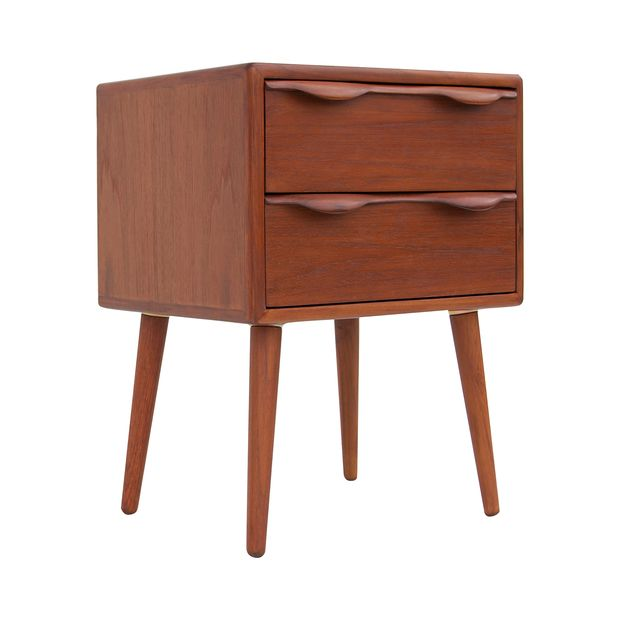 Janie Side Table