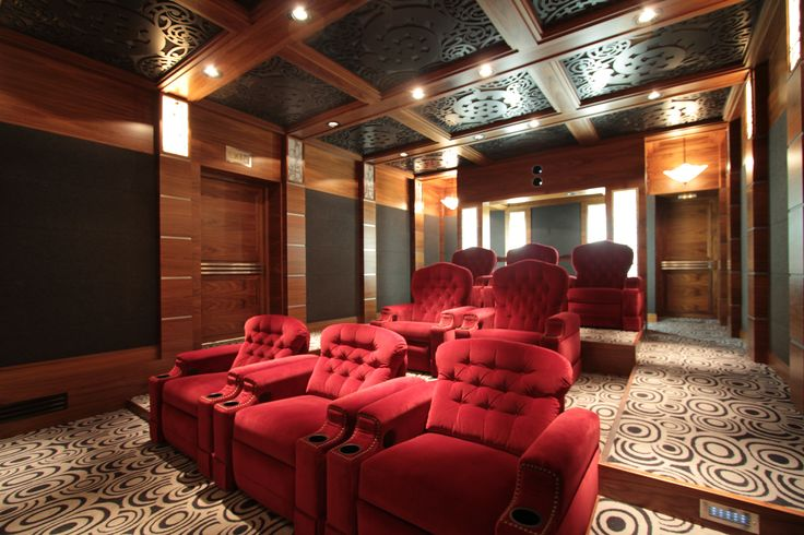 Home theater prestige/Cinéma privé prestige réalisation Olivier et Cédric Arnaud-bour Art&Sound France. JBL synthesis Atlas, Screenresearch Thx, Runco, Kaleidescape, Oppo, Lutron, Amx, Fortress seating, Dbox.
