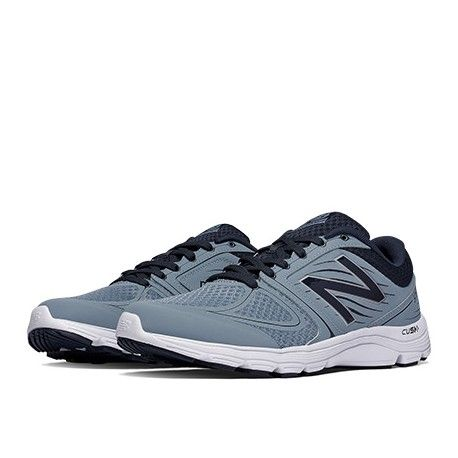 $49.99 new balance 890 running shoe,New Balance 575 - M575LG2 - Mens  Running http