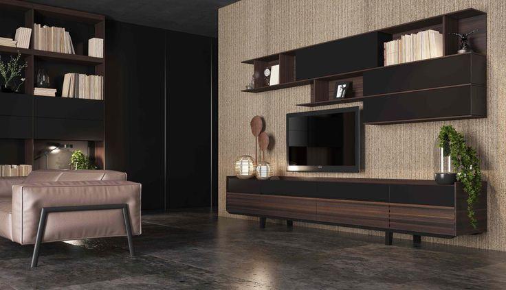 Zeugma Tv Ünitesi - Macitler Mobilya #zeugma #tv #ünitesi #üniteleri #sets #macitler #mobilya #dekorasyon #design #designer #masko #modoko #adana #ankara #tvüniteleri  #tasarım #2017 #eniyimobilya #lüks #mobilya #modern #turkish #creation #italian #furniture #italyan #satan #modernmobilya #tarz #dizayn #tv #modül #module #macitler #turkishcreation