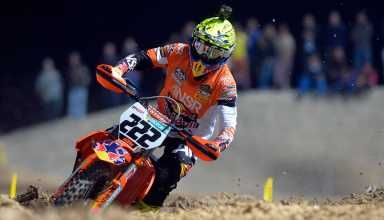 MXGP - Tony Cairoli pronto a bissare in Indonesia - https://www.canalesicilia.it/mxgp-tony-cairoli-pronto-bissare-indonesia/ Motocross, News, Qatar, Tony Cairoli