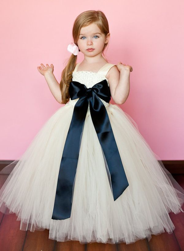 75 best damas / debutantes images on Pinterest | Kid outfits, Short ...
