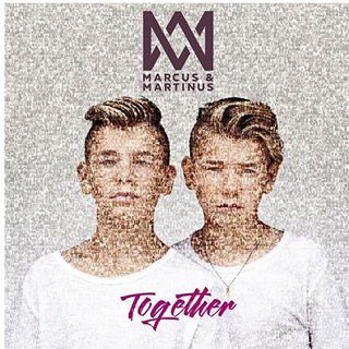 Marcus & Martinus ♪ (@marcusandmartinus) • Instagram photos and videos