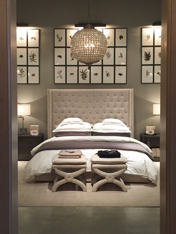 about restoration hardware bedroom on pinterest restoration hardware
