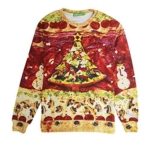 1660 best ♥ Ugly Christmas Sweaters ♥ images on Pinterest | Ugly ...