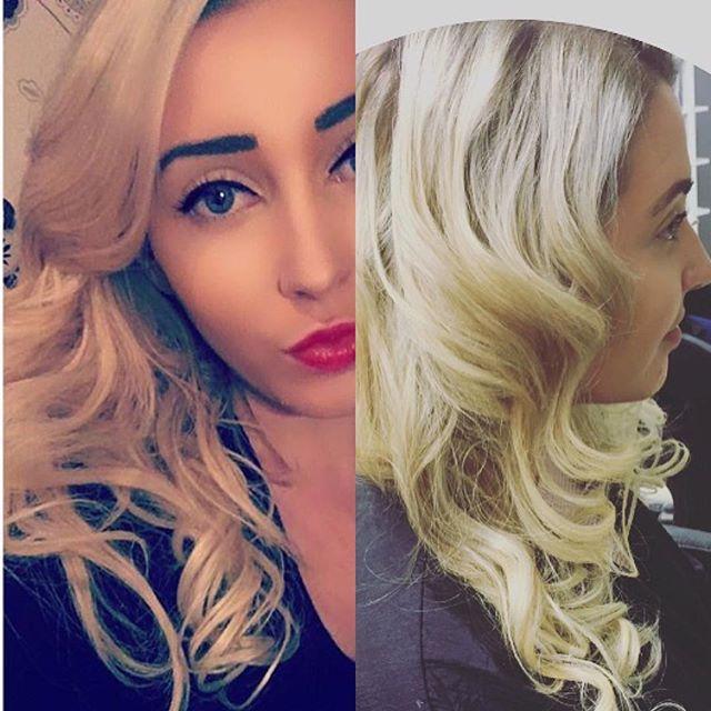 Top 100 amber rose long hair photos Wow ! #blondehair #instagram #prettygirls #derbyshire #amberhair # @amber_hair_ See more http://wumann.com/top-100-amber-rose-long-hair-photos/