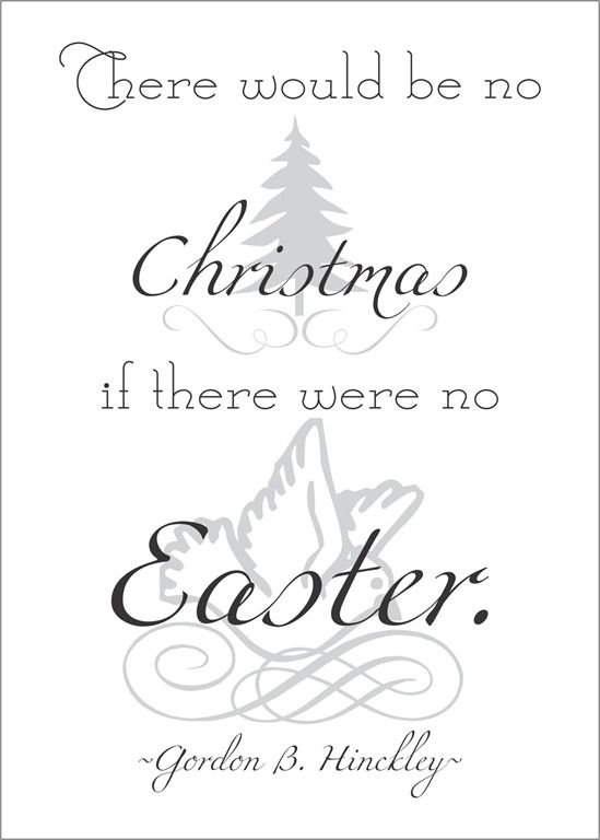 Easter: Easter Quotes, Inspiration, Christmas Freeprint, Easter Printables Subway Art, Easter Printable Subway Art, Easterno Christmas, Easter Christmas, Free Printable, Easter No Christmas