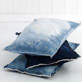 Recycle je oude spijkerbroeken! - Libelle