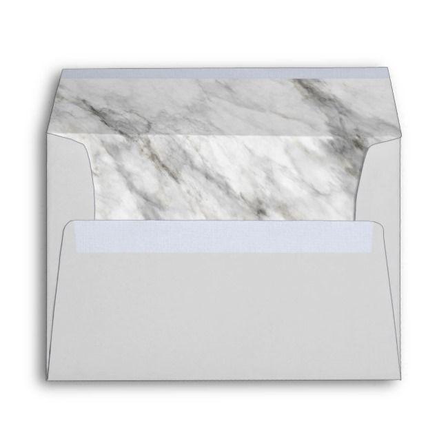 Create Your Own Envelope Zazzle Com Custom Printed Envelopes Letterpress Paper Printed Envelopes