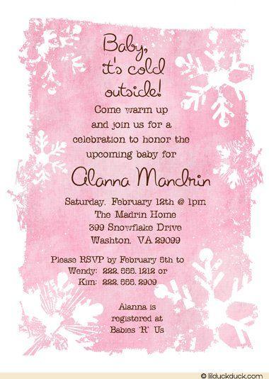 best 25+ baby shower invitation message ideas on pinterest, Baby shower invitations