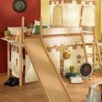 children s bedroom ideas