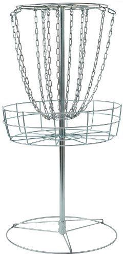 Shop a wide selection of Disc Golf Targets & Baskets