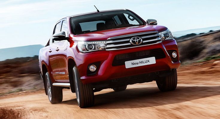 Precio del Toyota Hilux 2017 en Reino Unido:http://autos-hoy.com/precio-del-toyota-hilux-2017-en-reino-unido/