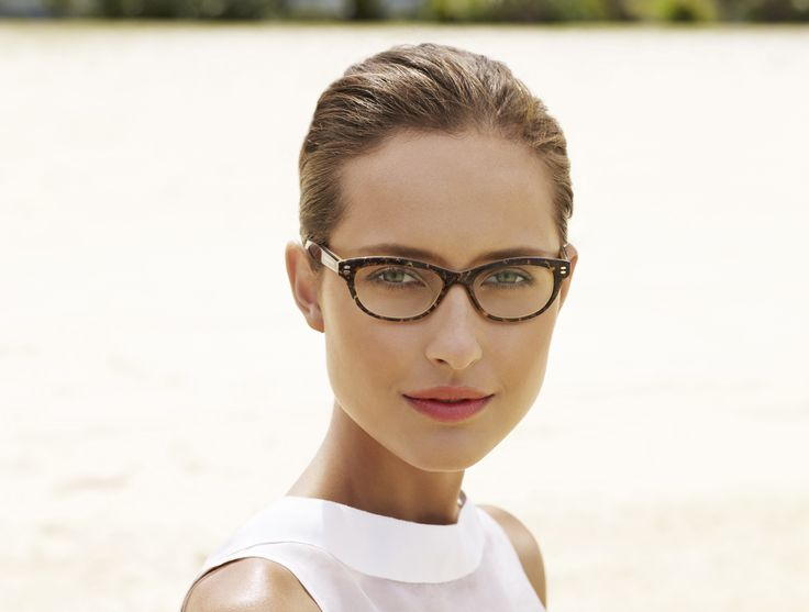 #Collette4Specsavers check out the new designer range here: http://www.specsavers.co.nz/collette-sun