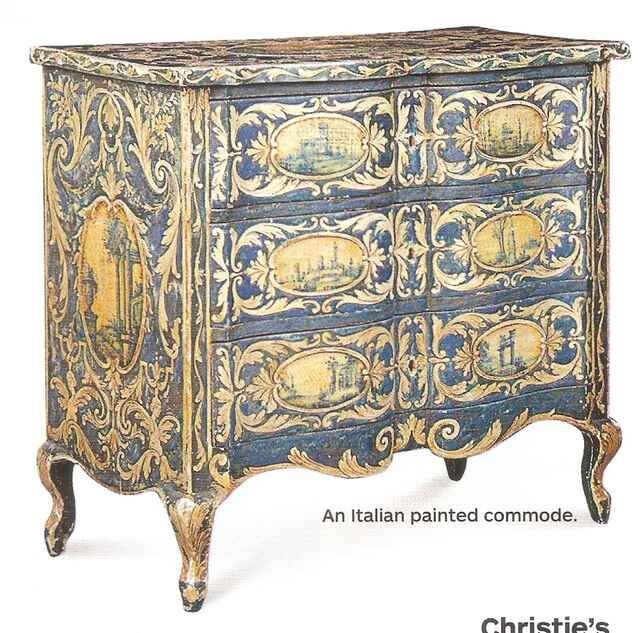 Painted Furniture   Google Search