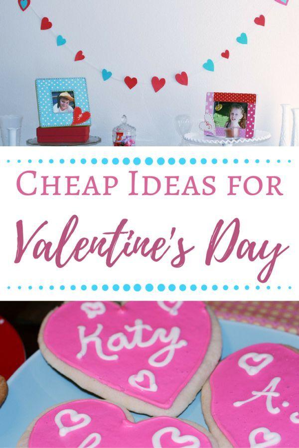 125 best Valentine\'s Day LOVE images on Pinterest   Snacks ...