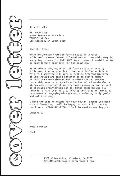 Easy Cover Letter. Best 25+ Formal Letter Format Sample Ideas On