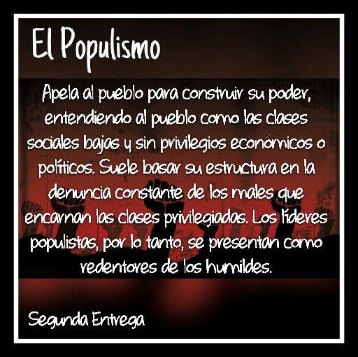 #populismovsrepublica #populismo #socialismodelsigloxxi #vota6D #vota6diciembre #elcaminoeselvoto #lasalidaeselvoto #nichavezvivenimadurosirve