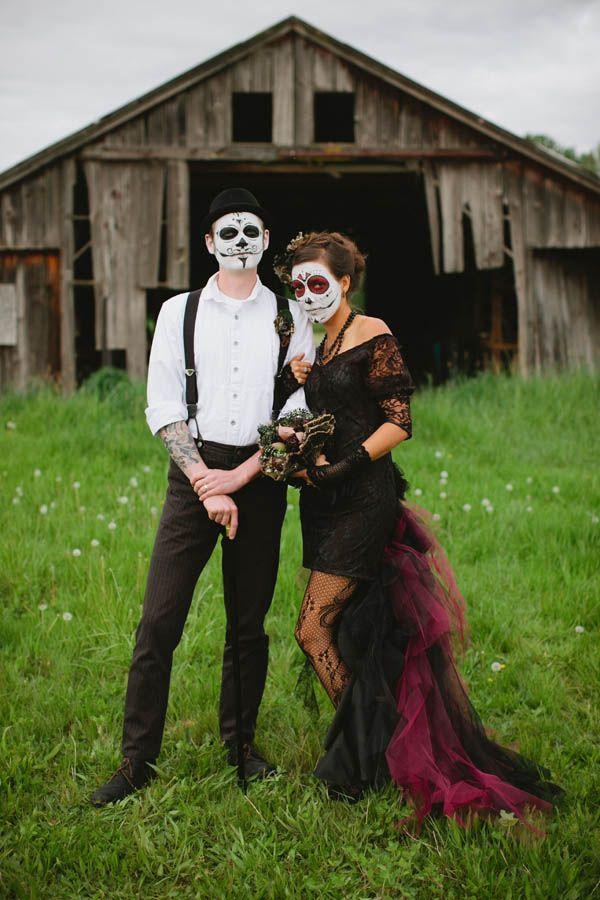 Google Image Result for http://www.rocknrollbride.com/wp-content/uploads/2012/05/Day_Of_The_Dead_Ashley_Forrette001.jpg