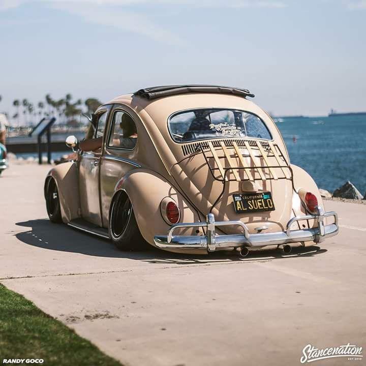 169 besten karting Bilder auf Pinterest | Autos, Gokarts und Kinderwagen