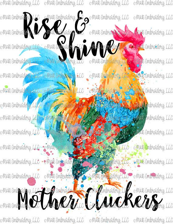 Pin By Renea Amos On Sublimation Designs Cricut Cow