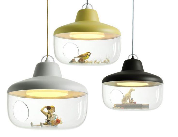 Afbeeldingsresultaat voor lamp kinderkamer