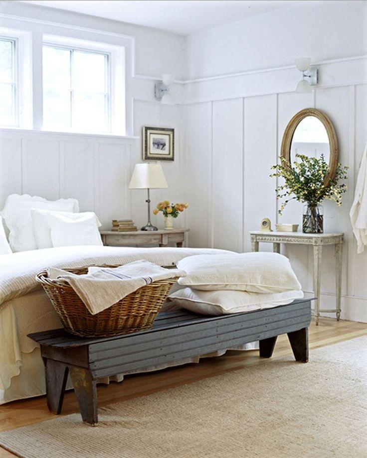 Gemütliches Schlafzimmer, Schlafzimmerdeko, Schlafzimmer Ideen, Weiße  Bettwäschesets, Bilder Von Schlafzimmern, Bettwäsche, Haus Innenräume,  Schlafzimmer, ...