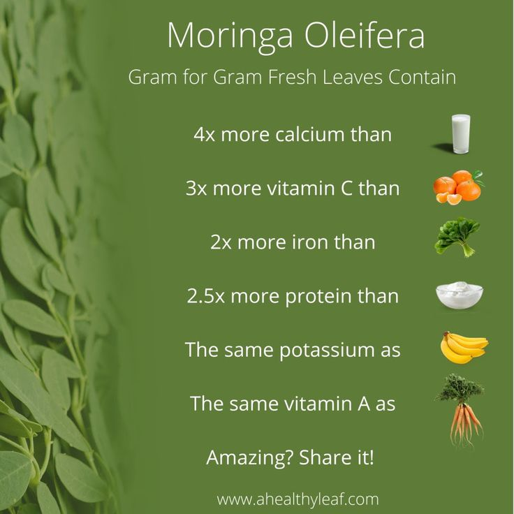 What is Moringa? No, it's not the latest dance craze, but it may make you feel like dancing. Because of its nutrient density and impact on inflammation as well as blood sugar, Moringa qualifies as a #BetterFatBurner superfood! I drink Moringa tea--good iced or hot--adding another fruity or minty tea bag adds flavor.
