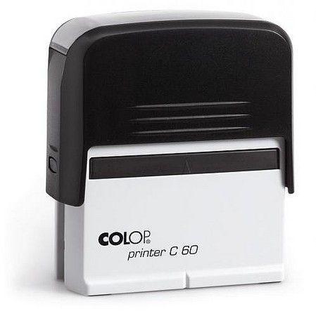 Colop C 60