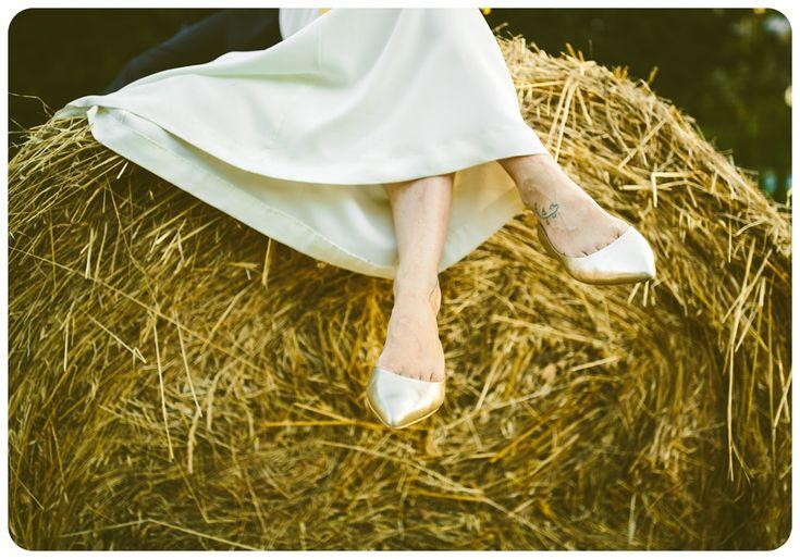#fotografo #matrimonio #roma #Sezze #viterbo #reportage #fotografia Fotografo matrimonio Vetralla. Fotografie SENZA POSE forzate, REPORTAGE, scatti SPONTANEI, foto CREATIVE. Visita il mio sito !