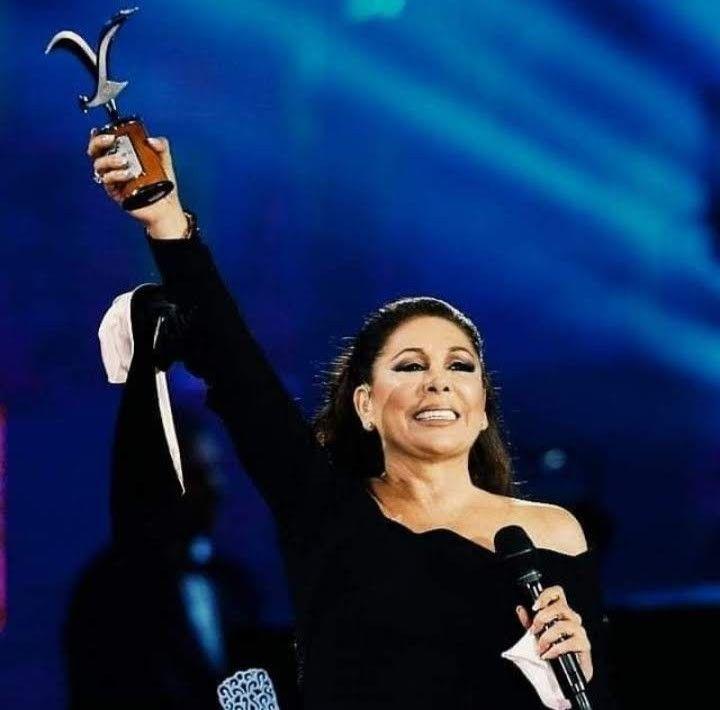 Pin De María Gloria Em Isabel Pantoja Y Paquirri Em 2020