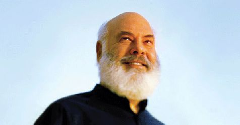 Read more information and articles on the Feldenkrais Method and other wellness therapies from Dr. Weil, your trusted health advisor.