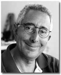 30 best Ben Stein images on Pinterest | Ben stein, Politics and ...