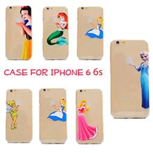 Check out the site: www.nadmart.com   http://www.nadmart.com/products/new-tpu-elsa-mermaid-princess-snow-white-soft-silicone-back-case-cover-coque-capa-para-for-apple-iphone-6-6s-i6-4-7/   Price: $US $1.32 & FREE Shipping Worldwide!   #onlineshopping #nadmartonline #shopnow #shoponline #buynow