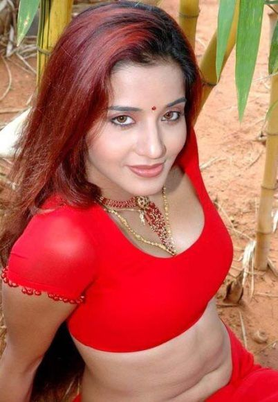 Monalisa bhojpuri actress hd wallpapers image gallery beautiful monalisa bhojpuri actress hd wallpapers image gallery beautiful photo hot pics bold altavistaventures Gallery