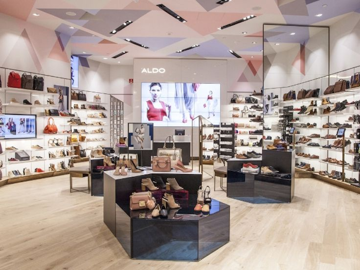 aldo shoes hours nyc housing connect