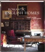 lovely book...: Worth Reading, English Homes, Decorating Books, Books Worth, Design Books, Books September, Reading Lists