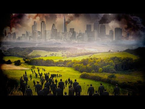 Rise and Fall of the City of Mahagonny — Productions — Royal Opera House