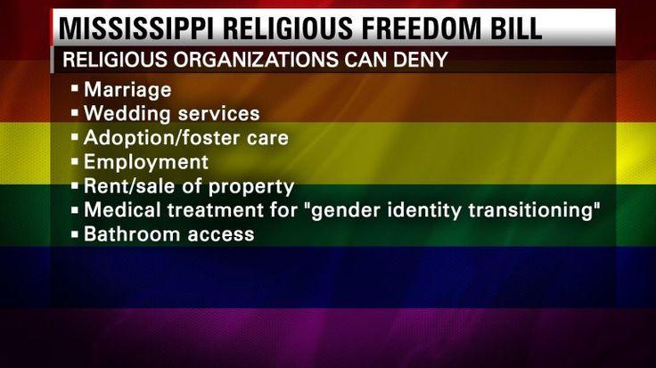 Mississippi tourism industry faces criticism, braces for backlash ...