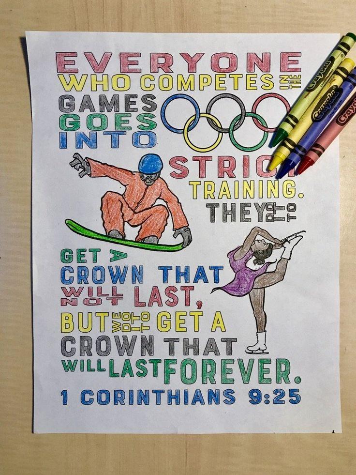 Mejores 183 imágenes de Bible Coloring Pages en Pinterest   Enseñar ...