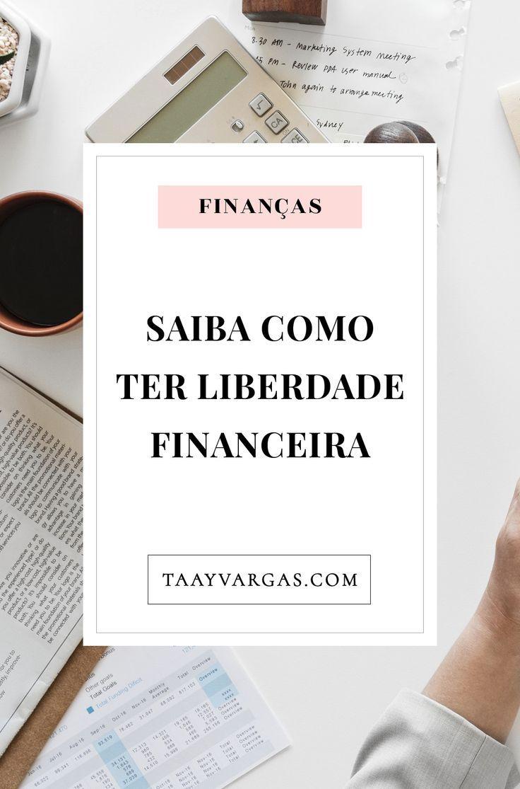 Como Controlar Os Gastos Desnecessarios Dicas De Financas Como