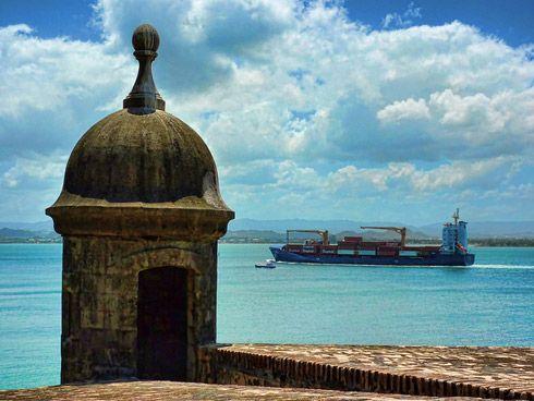 Enterprise Car Rental Tampa Cruise Port