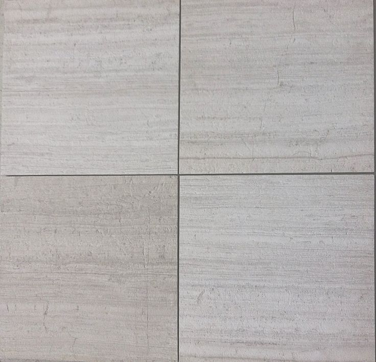 limestone Paver 13
